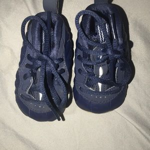 Other - Baby foams